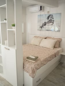 CHARMING STUDIO - Risan - Apartment