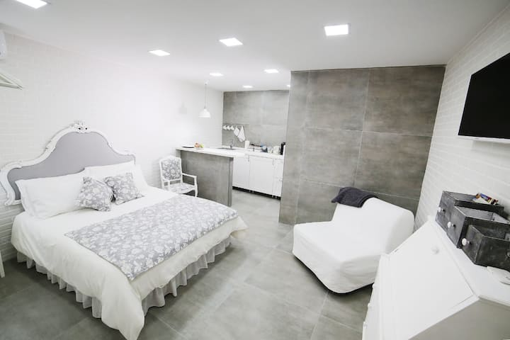 La suite di pako