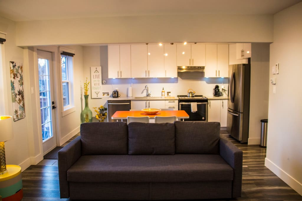 Rooms To Rent Halifax Nova Scotia