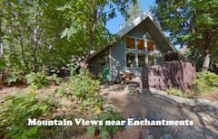Icicle+Chalet%3A+Mtn+view%2C+Hot+tub%2C+Secluded%2C+Fire