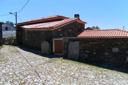 WTCC2015/PORTUGAL - Vila Real - 别墅