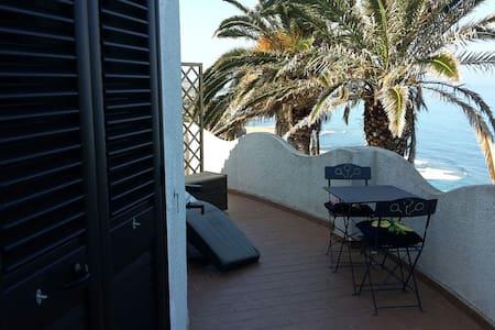 Appartamento nuovissimo 2 - Santa Maria del Mare