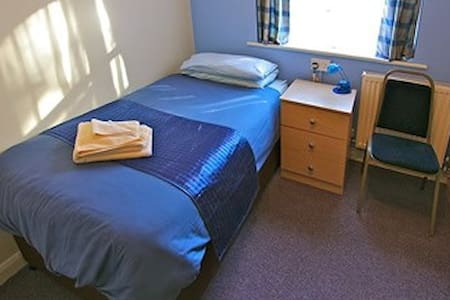 single room one - Totton