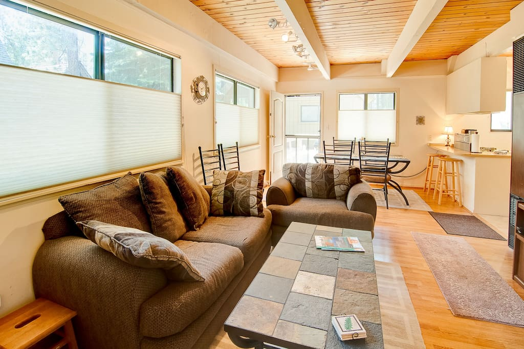 Ski/Board this weekend Cheap Rates!