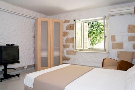 Athensapart-Kolonaki Studio - Apartment