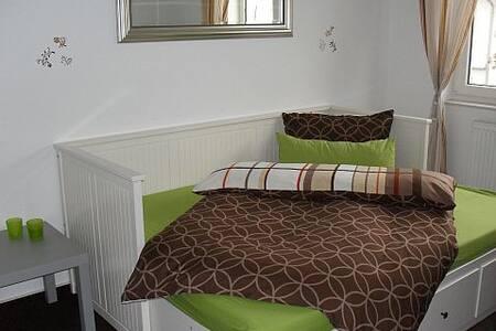Cosy single room Langenhagen -HB163 - Langenhagen