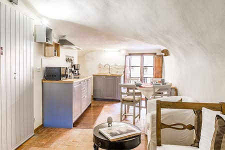 Good Morning Anphiteatre! - Lucca - Appartement