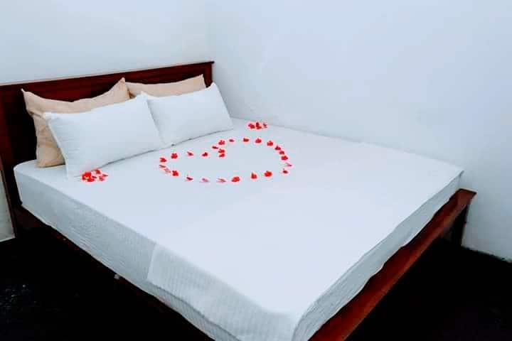 Peradeniya Homestay & Resort