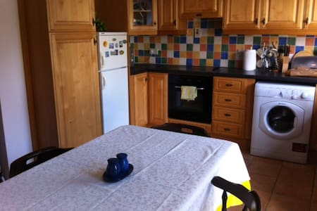 3 Bedroom House in  Raheen