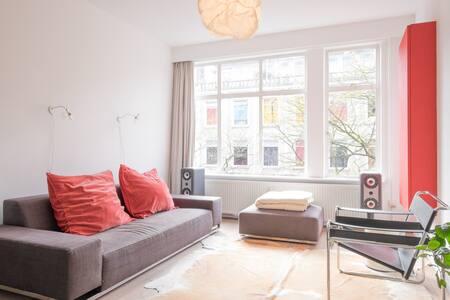 zwischenmiete rotterdam wohnen auf zeit airbnb rotterdam rotterdam wohnen rotterdam. Black Bedroom Furniture Sets. Home Design Ideas