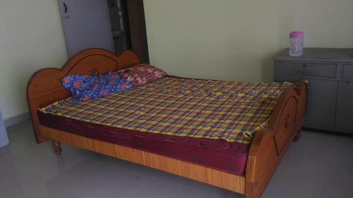 Kanchipuram Guest House