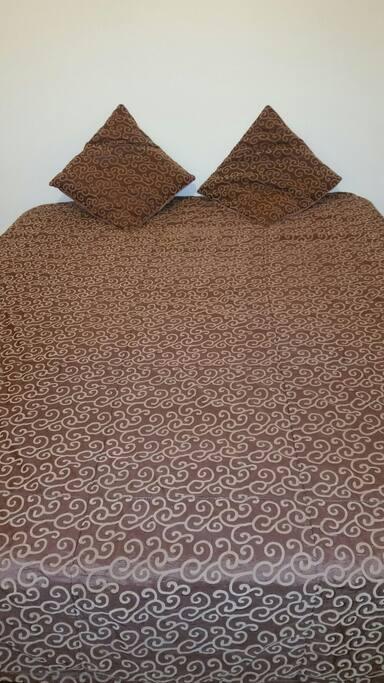 dormit rio porto labruge praia auberges de jeunesse louer labruge porto portugal. Black Bedroom Furniture Sets. Home Design Ideas