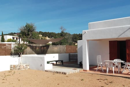 Apartment close to city&beach, garden with grill