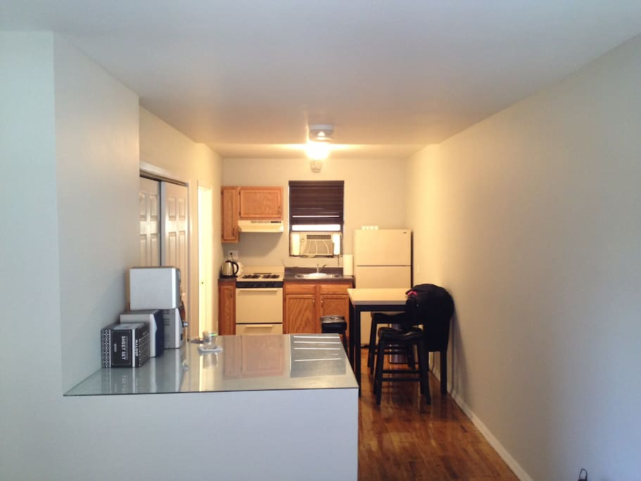 Charming Studio Near Little Italy Apartments For Rent In New York New Yor