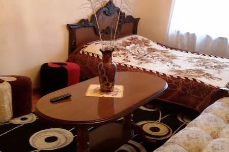 Сдается квартира посуточно - Yerevan