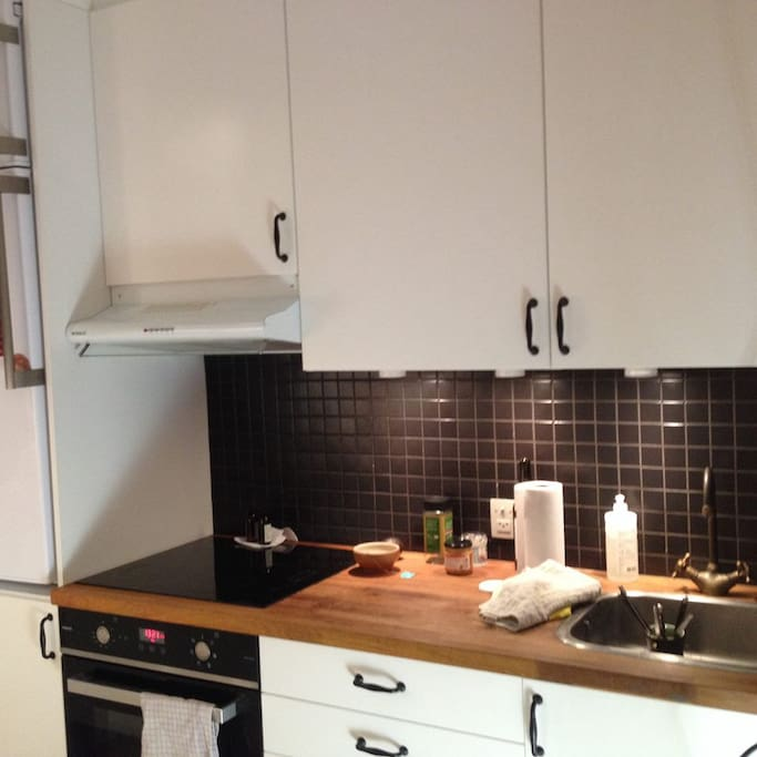 on line kitchen cabinets charming central and an amazing view apartments for 3679