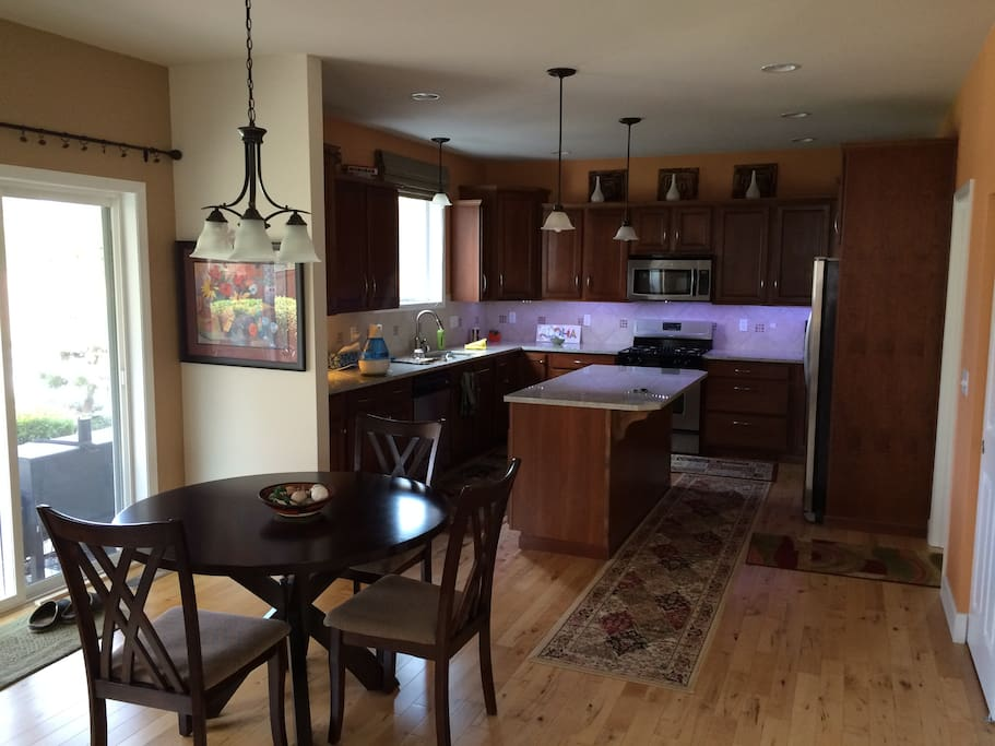 Rooms For Rent Bonney Lake