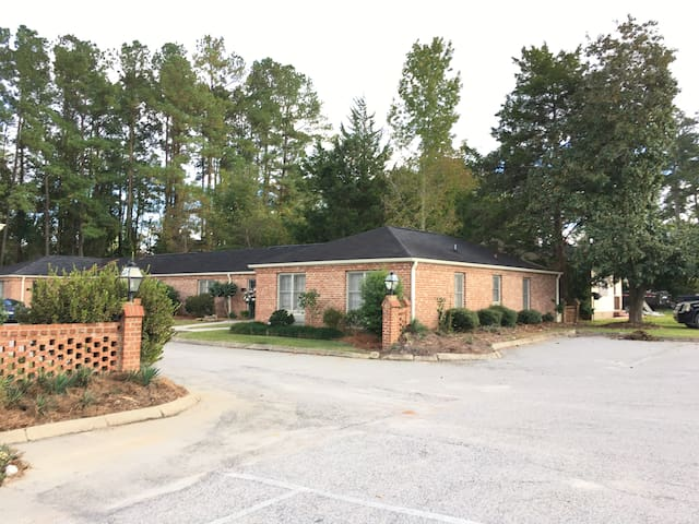 W21 Whiteville Extended Stay Pricing!  2 Bedrooms