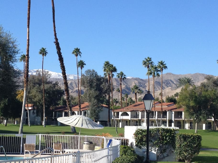 rancho mirage latin dating site Perched alongside the santa rosa mountains overlooking palm springs, the ritz-carlton, rancho mirage stands as a monument to desert luxury discover an oasis of peace and well-being at the.