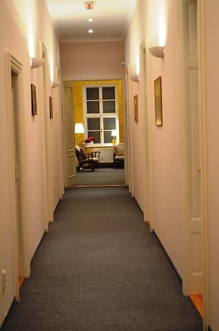 Manderla® / Room n.5