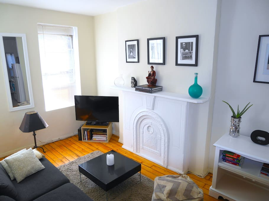 Amazing 2 Bedroom Chelsea - Apartments for Rent in New ...