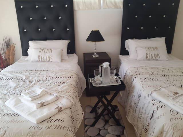 Dream B&B, Garsfontein, Pretoria East
