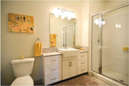 Modern apartment in Sanford Florida - Sanford