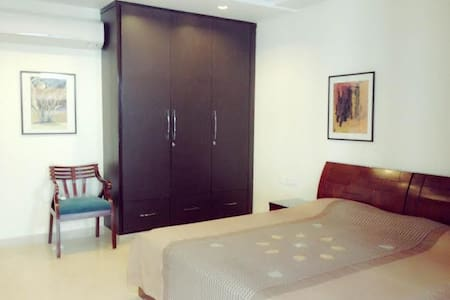 Premium Bed &Breakfast in Greenpark - 新德里