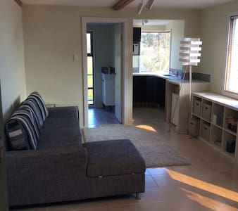 """The Perth Hills """"Tiny House"""" - Darlington - Other - 2"""