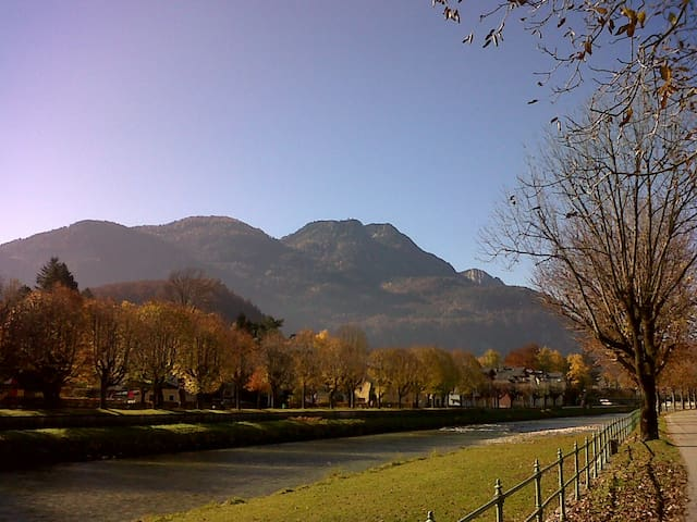 Bad Ischl 2018 (with Photos): Top 20 Places to Stay in Bad Ischl ...