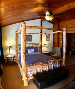 Eldora Lodge-5