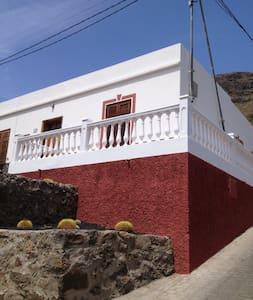 Casa Palmito - Mogan