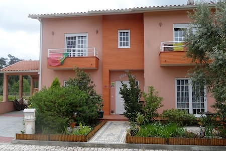 "B&B Casa Nana ""De Torrekes"" - Cadima - Bed & Breakfast"