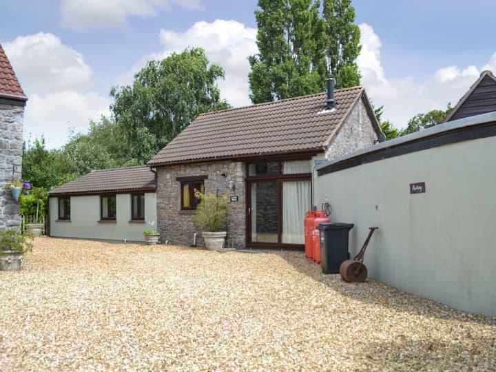 Little Barn (UK12448)