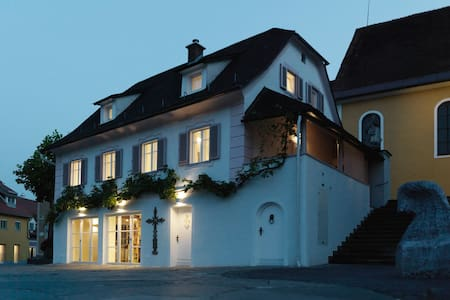 Villa in Schilcherweingegend - Ligist Markt