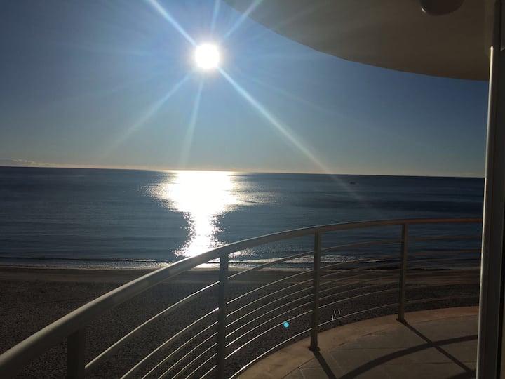 Ático Playa Muchavista - El Campello