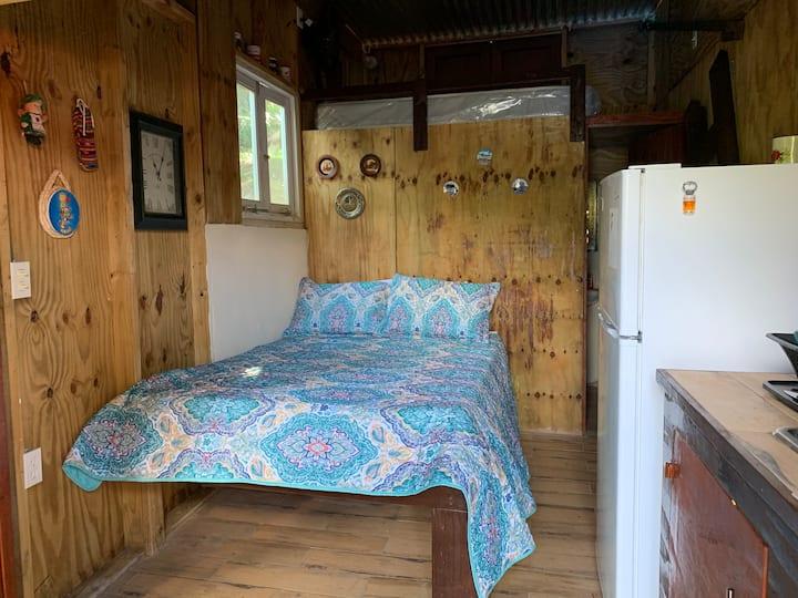 Casa Carite - Cabana Yukon
