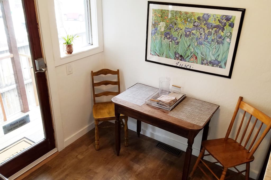 Rooms For Rent Reno