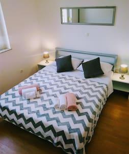 Apartman Lea