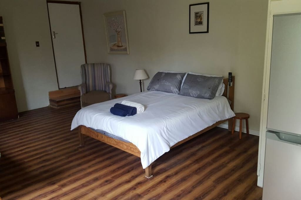 Rooms To Rent In South East London