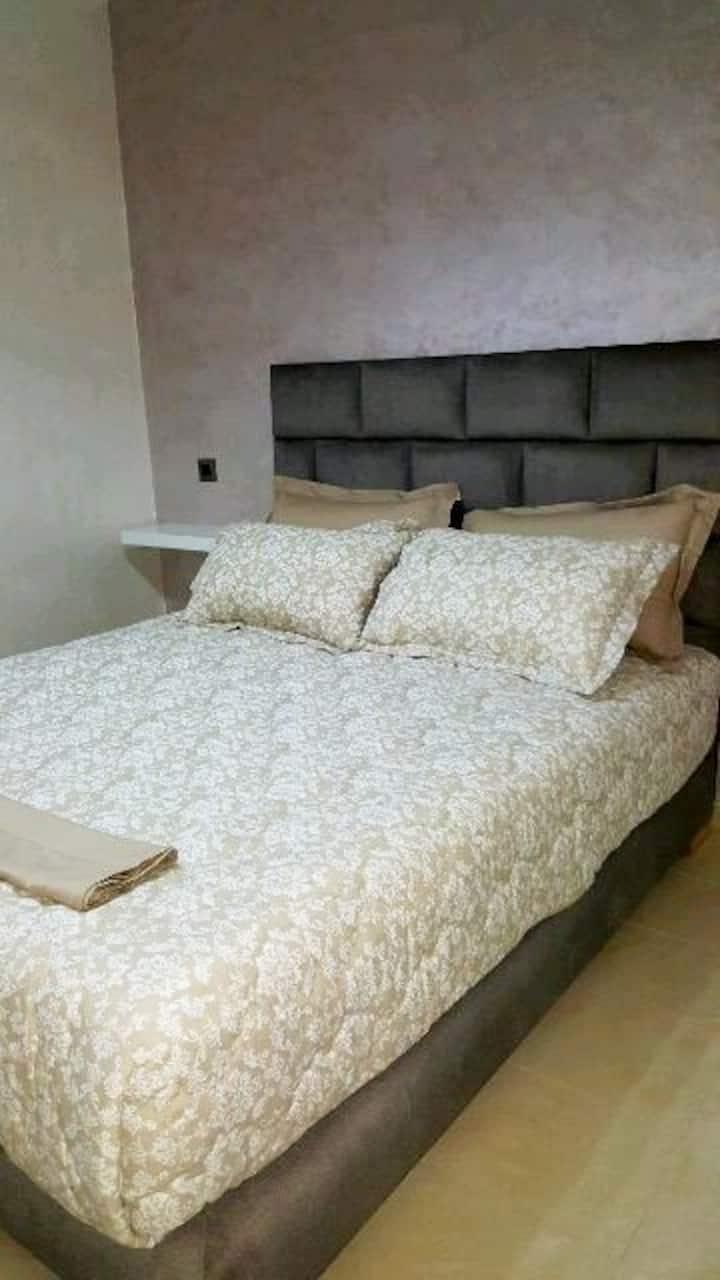 Appartement de luxe à blanca beach