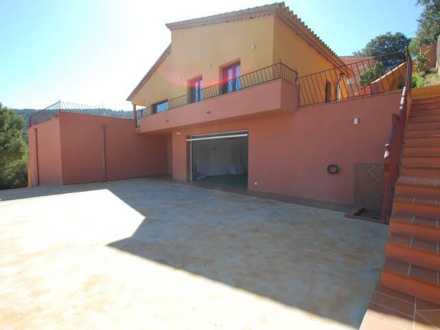 Casa Mar Begur - Girona - Dům