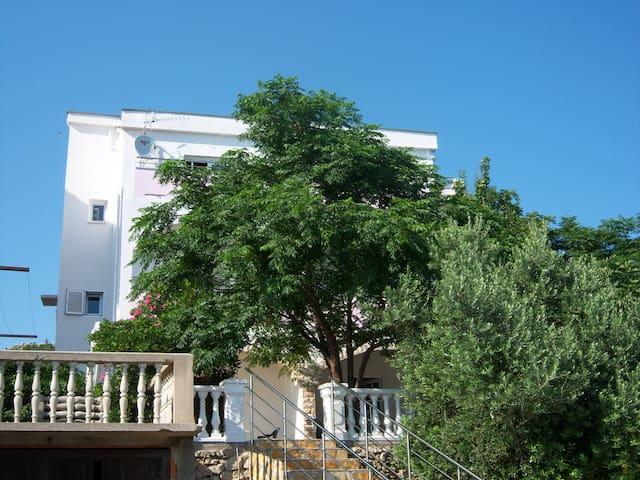 Villa Tomi Apartment nr 5 - Vidalići - Lägenhet