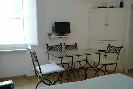 monolocale Capri centro - Apartment