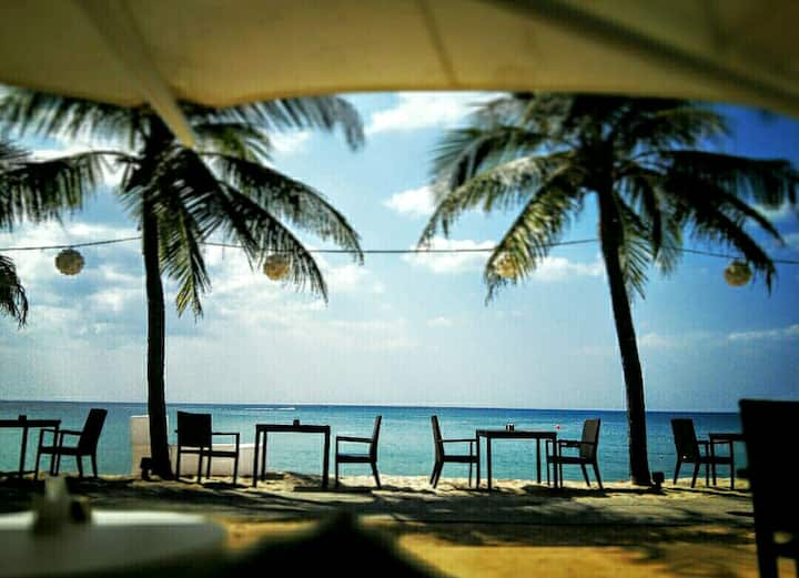 Casuarina Shores Bangtao Beach
