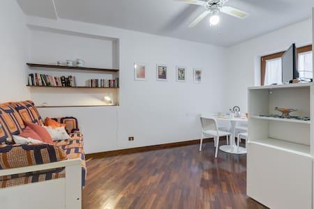 La Viuzza - Appartamento Elisa - Ciampino - Wohnung