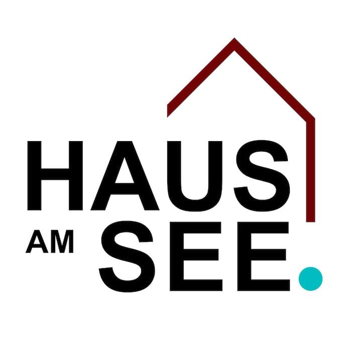 charmantes kleines haus am see h user zur miete in herschbach rheinland pfalz deutschland. Black Bedroom Furniture Sets. Home Design Ideas