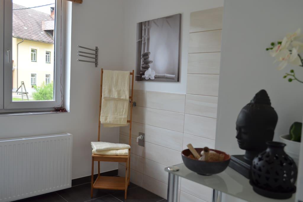 sunshine residence wohnung og wohnungen zur miete in. Black Bedroom Furniture Sets. Home Design Ideas