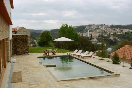 Villa José Maria - Gondomar