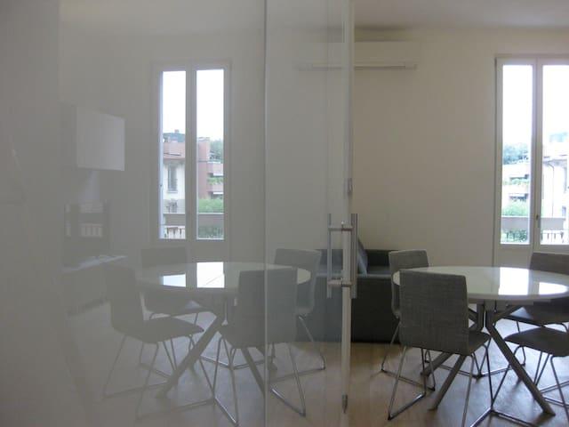 Milano Isola new design - Milano - House